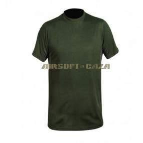 Camiseta Crew-S HART