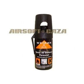 Spray Weinen 65