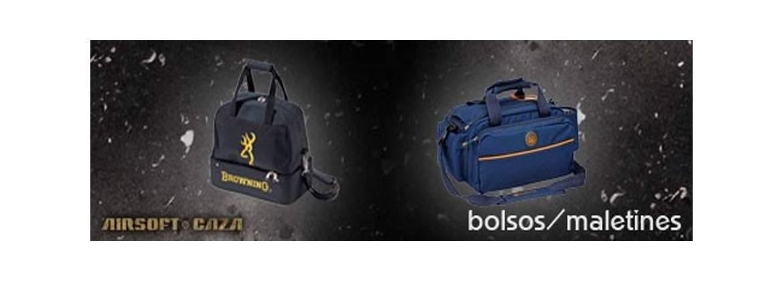 Bolsos/maletines