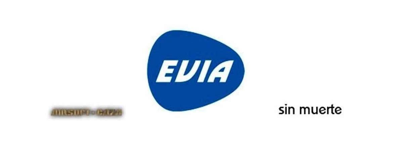 Evia (sin muerte)