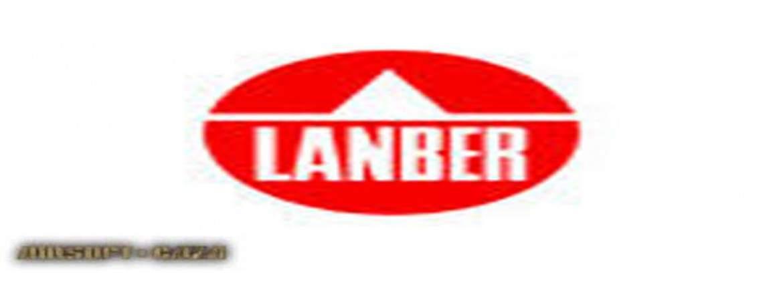 Lanber