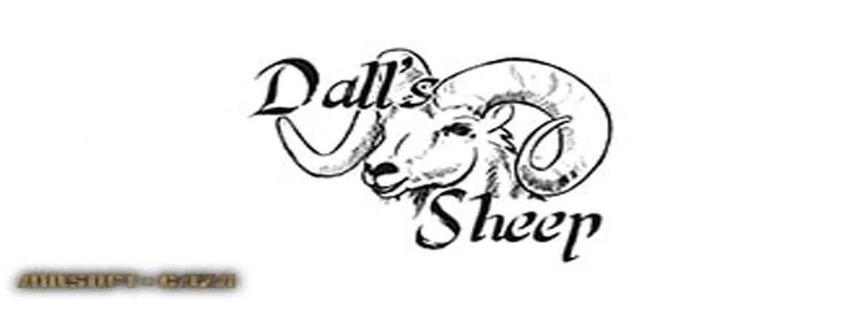 Dall`s Sheep